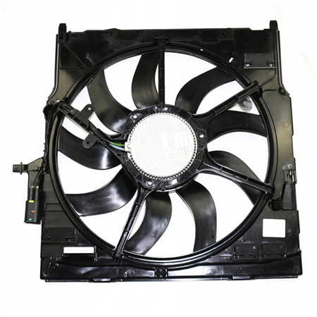 120mm ac fan 220v portable air conditioner for cars power supply fan 12038 ac cooling fan motor
