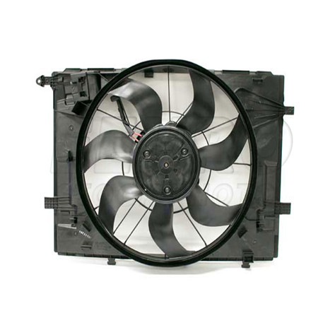 blade axial fan Low Noise 92mm 5V 12V 24V DC Fan 9225 Axial Cooling Fan Industrial 92X92X25mm