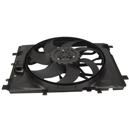 electrical fans for car /radiator cooling fan 3N21-8L607AD