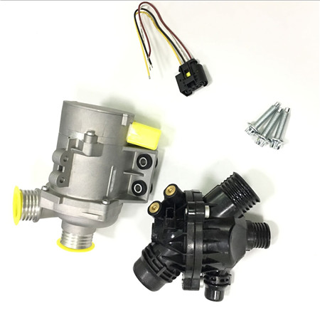 24v water pump cooling water pump automotive recirculating cooling electric water pump