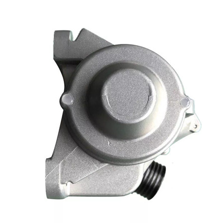 MJ Auto High Quality Automotive Electric Water Pump fit for E90 F07 F10 F01 F02 E70 E71 E84 N54 N55 Engine 11517632426