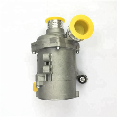 China Supplier G9020 - 47031 Water Pump 12v Car Electric Water Pump For Car