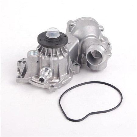 wireless cheap general electric automotive chinese small battery powered water pump