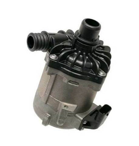9.2 11 13 22 30 75 90 110 Kw Motor Deep Well Submersible Water Pump