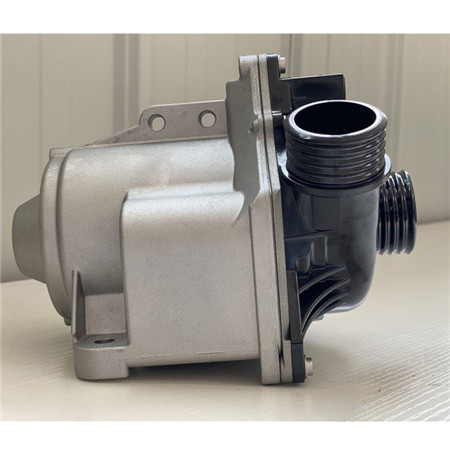 Competitive Price High Pressure Vertical Motor CNP RO Water Pump