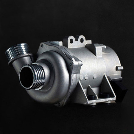 1151 7586 925 Electric Engine Water Pump 11517586925 for BMW 335i 135i 135is 335is 535i 335d 740i X3 X1 X5 Z4