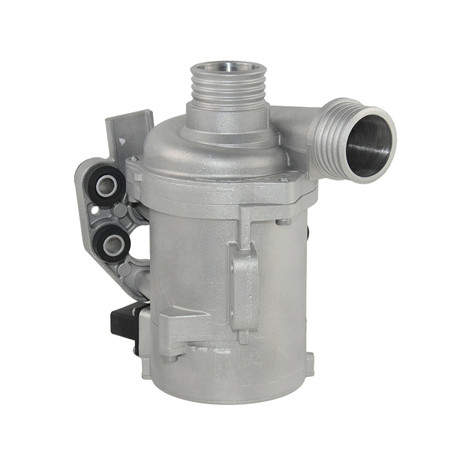 BISON CHINA 2 Inch Centrifugal Pump GX160 5.5 HP 4HP Water Pumps Motor Price honda water pump engine